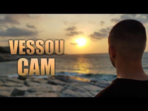 Смотреть клип Vessou - Сам