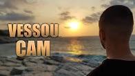VESSOU - САМ (OFFICIAL VIDEO)