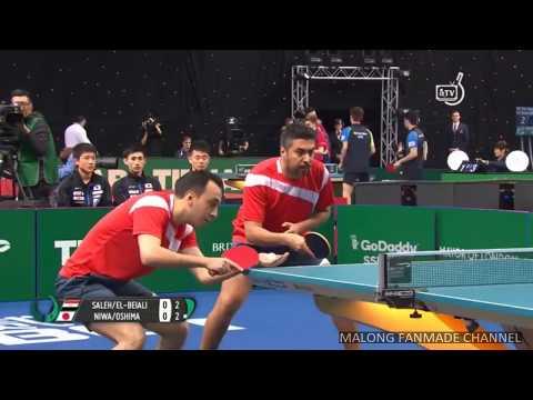 jogo-de-duplas-no-tênis-de-mesa