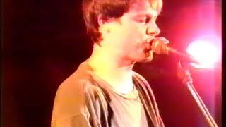 ELEVENTH DREAM DAY -  Köln 19 Aug 1994 Köln (Full show) with Ira Kaplan (Yo La Tengo)