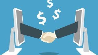 видео Актив-Банк: бизнес кредиты (овердрафт), ипотека, кредиты наличиными от Актив-Банка. Отзывы о банке