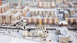 Флаг города Орла водрузят на самой высокой точке России и Европы - Эльбрусе