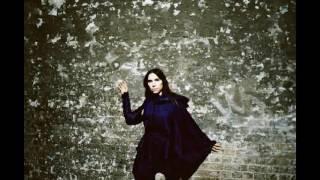 """PJ Harvey - """"River Anacostia"""""""