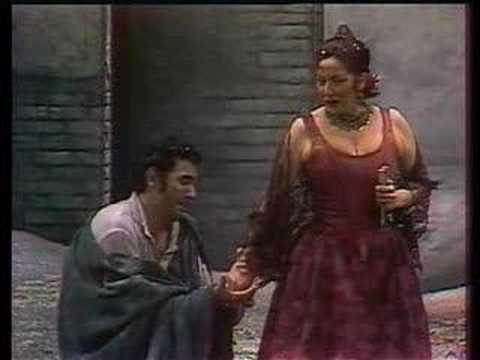 Carmen your new spanish teacher - 2 part 4
