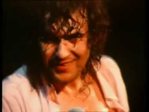cold-chisel-only-make-believe-official-video-cold-chisel