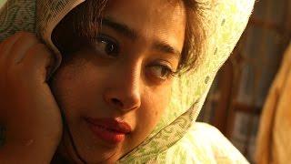 Niyoti A silent short film by Mamun on anti Drug
