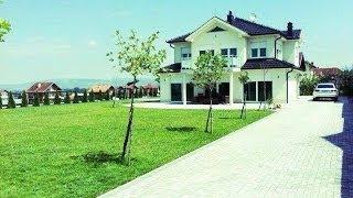 Repeat youtube video Shtepite e bukura te Kosoves - Emisioni 19 - Abaz Krasniqi RTV21