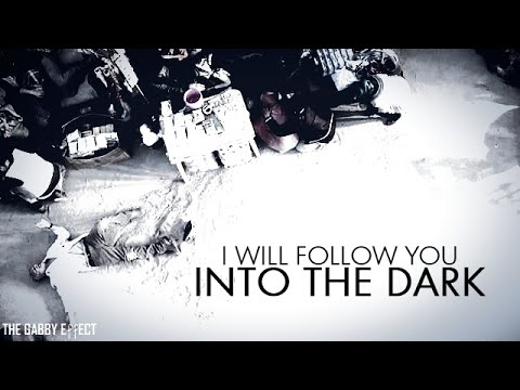 how to play i will follow you into the dark
