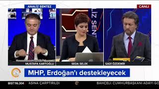 CHP 2019 seçimlerinde ne yapacak? CHP-HDP ittifakı mı?
