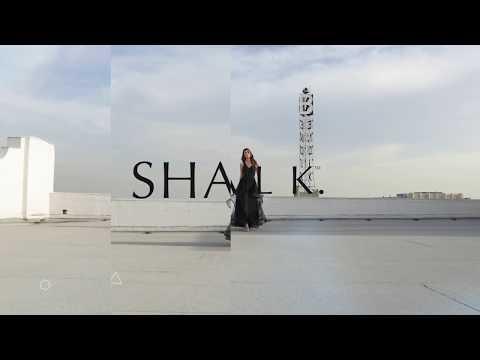 shail-k-dresses-style-33906-2018-prom-collection/www.shailkdresses.com