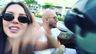 Джиган feat Артём Качер - ДНК