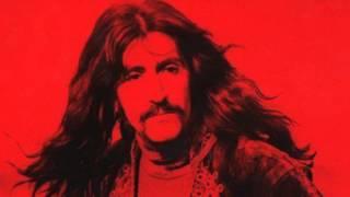 Barış Manço - Evelallah (Ali BARAN Remix)