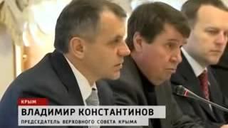 Расправа над крымчанами 20 февраля на дороге в районе  Корсунь Шевченковского 2