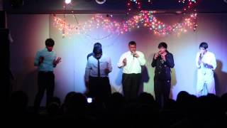 Mirrors / Mera Bina (Live) - Taal Tadka