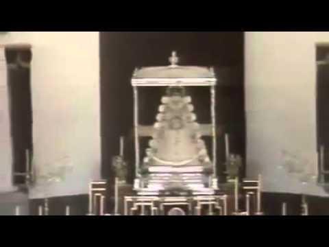 En la Ermita es pa morir