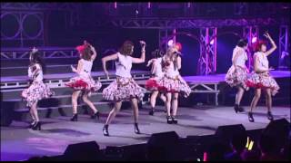 Hello!Project COUNTDOWN PARTY 2013 ~ GOOD BYE & HELLO ! ~ より.