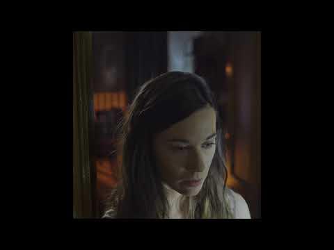 LOS INOCENTES (Guillermo Benet, 2020) — Trailer