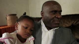airtel touching lives nigeria season 1 episode 3 part 1