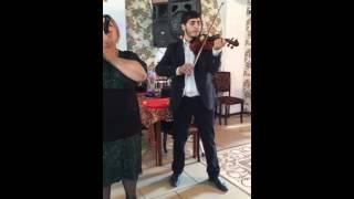 Лезгинка Супер Хит Кавказа 2016 Дагестанская Свадьба танцующие лезгинку танец урок зажигательная