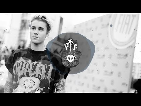 Justin Bieber - Sorry D33pSoul Remix Tayler Buono Cover