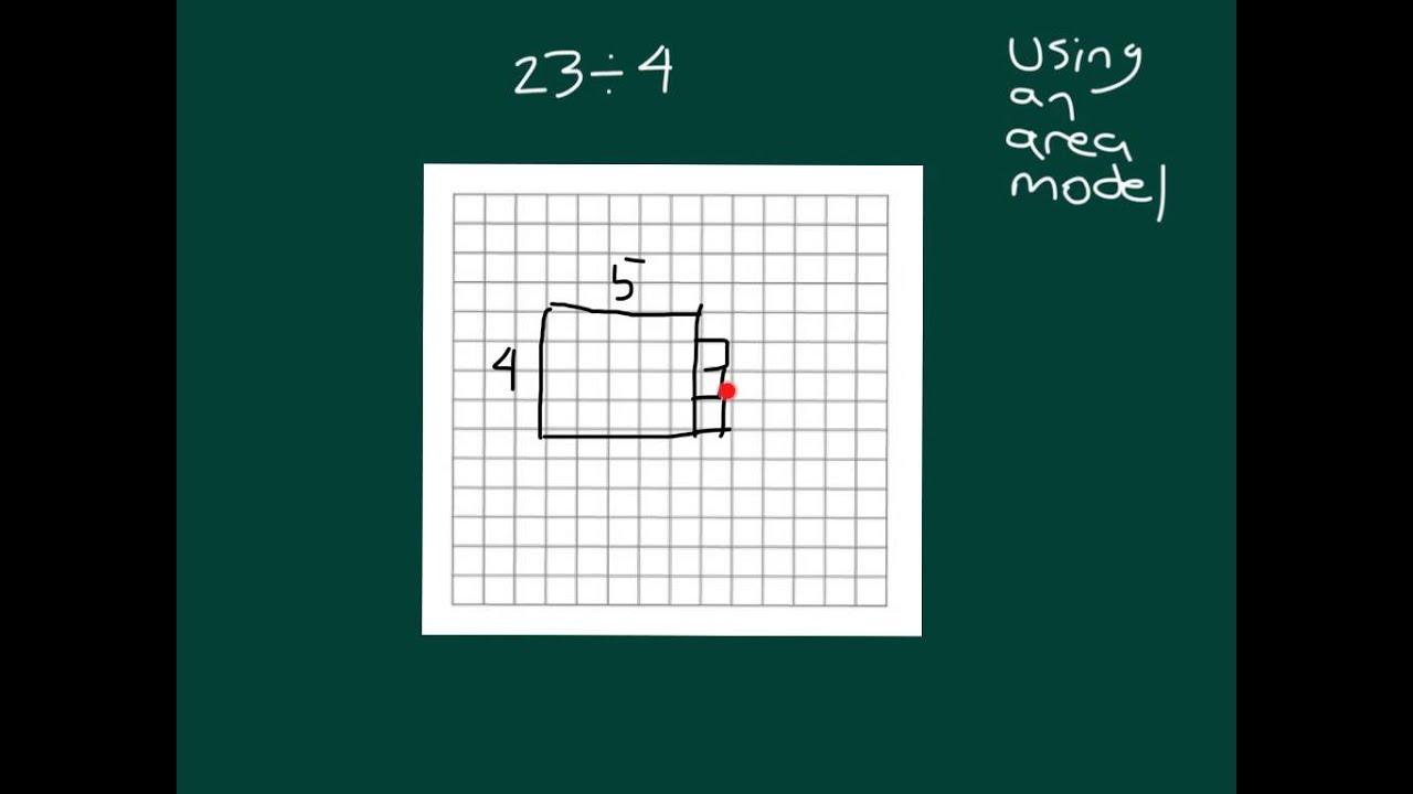 Engage NY Module 3 Lesson 15 Grade 4