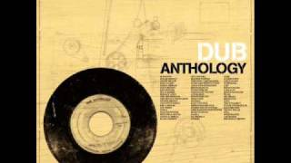 Dub Anthology CD3 - 05 Kanka 12 Dubphonic 15 GG Project .wmv
