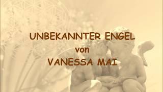Unbekannter Engel - Vanessa Mai (mit Lyrics)