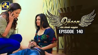 Queen Episode 140 || ''ක්වීන්'' ||  19th February 2020 Thumbnail