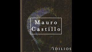Mauro Castillo- Quédate