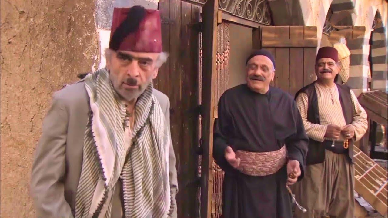 سيد راسي عجبو شغل صندوق العجايب اشتراه وتخوززق بالسعر وجاره ابوصفوان صار يضارب عليه - زمن البرغوت