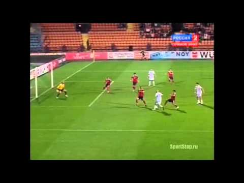 EURO2012 Армения 3:1 Словакия все голы Հայաստան-Սլովակիա 3-1
