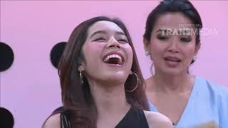 Download Video RUMPI - Pacar Fay Mengira Dugem Padahal Main Lampu Di Dalam Mobil(16/7/18) Part3 MP3 3GP MP4