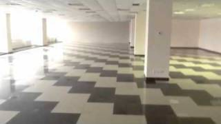 видео БЦ Виктория Плаза - Аренда, продажа офисных помещений
