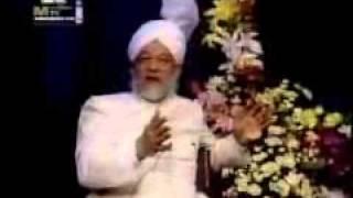 Alligations on Ahmadiyyat 16{Urdu Language}