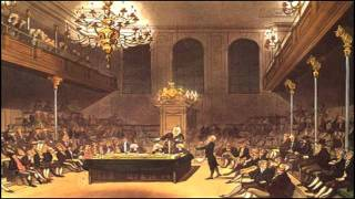 William Wilberforce (Abolition of the Slave Trade)