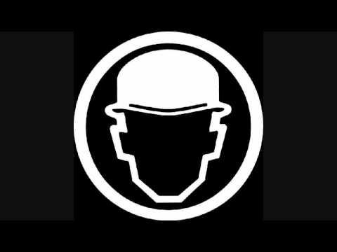 DJ Freak - The Bells (speedcore)