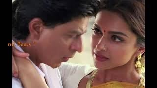 chennai express background music nR Beats™]