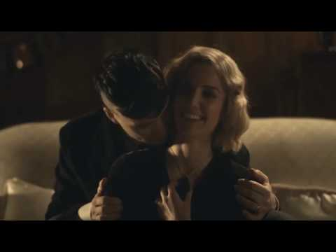 Tommy and Grace Shelby Tribute - I lost you (Music Video)