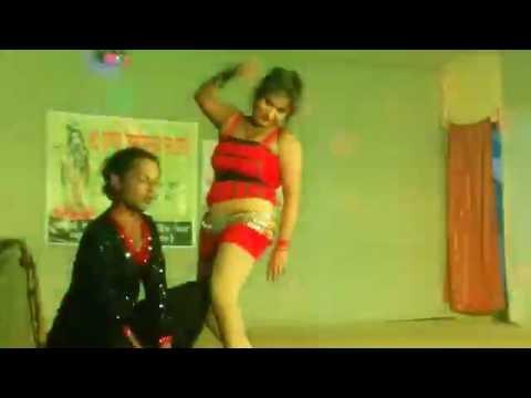 Lagawe lu tu jab lipistik/bhojpuri song...
