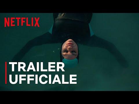 Skam Italia - Stagione 4 | Trailer Ufficiale | Netflix Italia