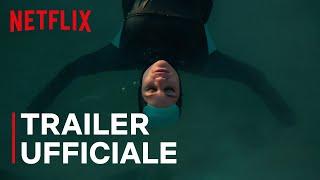 Skam Italia - Stagione 4 | Trailer Ufficiale
