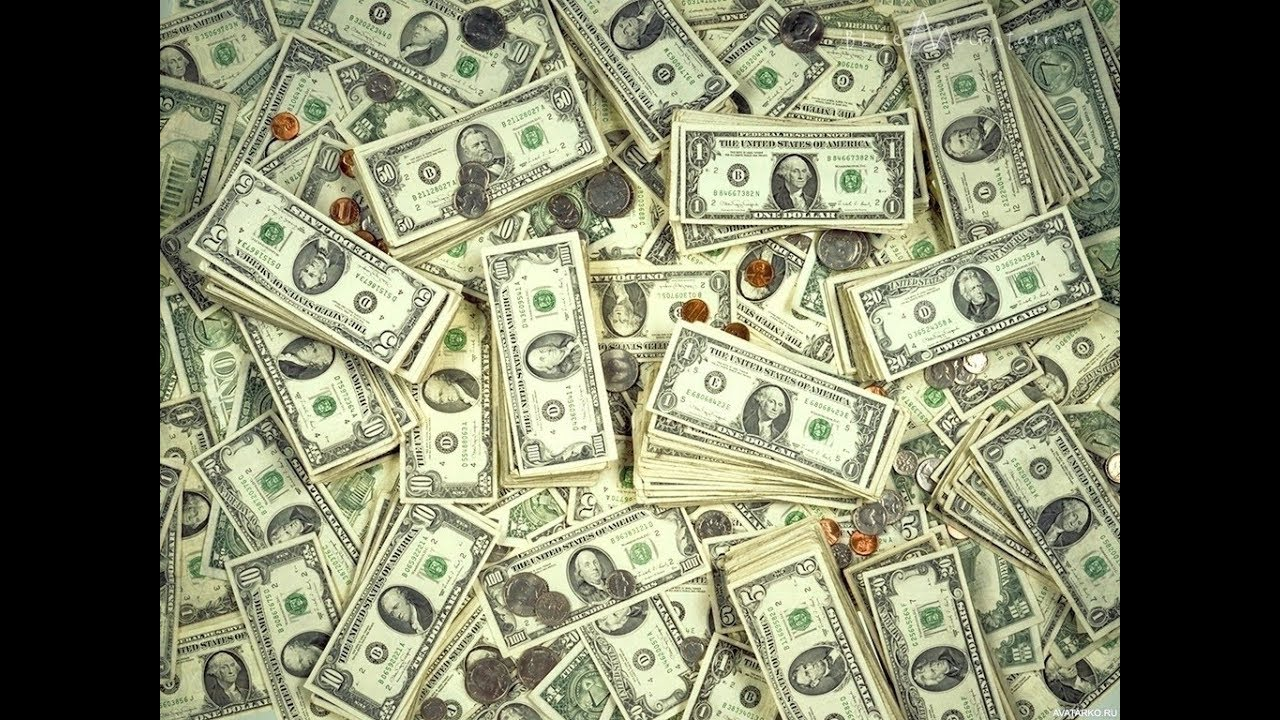 Заработок в интернете, на автомате и ! 1 Bitcoin за|высокий заработок на автомате