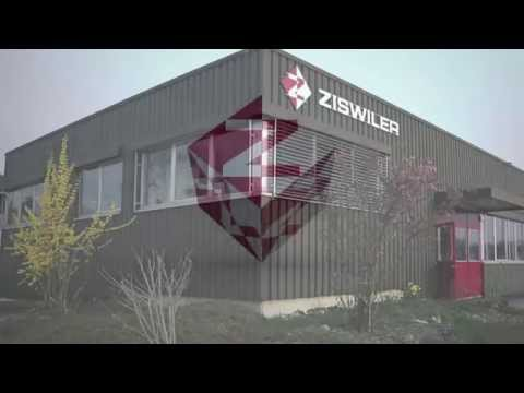 ziswiler_werkzeugbau_ag_video_unternehmen_präsentation