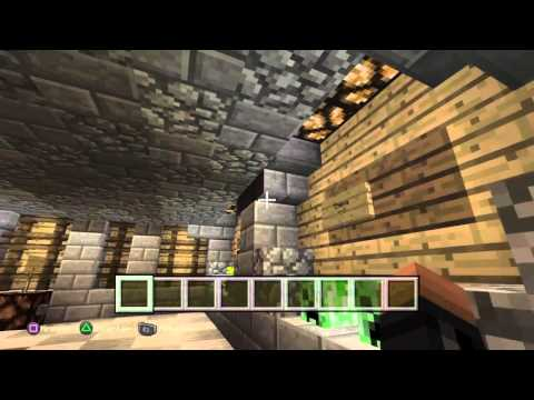 Master Builders Auf Der PS D YouTube - Minecraft master builders deutsch spielen