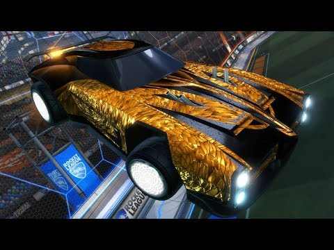 THE NEW OBSIDIAN PAINT FINISH IS SO CLEAN | SMOOTH DOUBLE TAP WITH THE DOMINUS | PRO 2V2