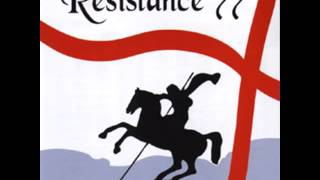Resistance 77 - Always Be A Punk (Subtítulos en español)