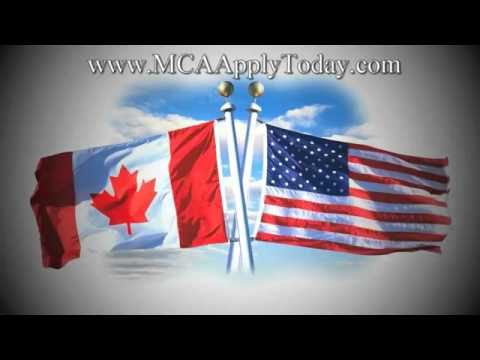 Mca motor club of america careers benefits inco youtube Motor club of america careers