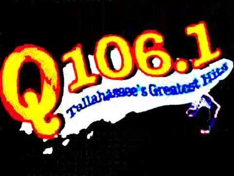 Florida Radio Logo Part 3