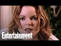 'Melrose Place' Reunion | Entertainment Weekly