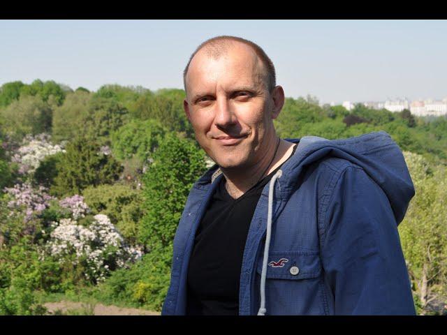 Сопромат, строймех - легко, с  Александром Заболотным! Приветственное видео канала.